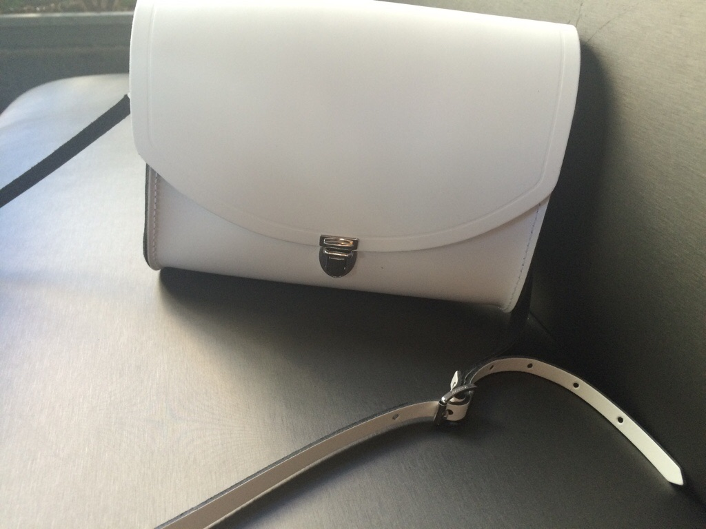 Investment Piece, trend to try, summer bags