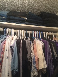 Investment Piece, Fashionblogger, closet detox, closet clean out, CA , TX