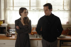 Subject: The Americans On 2013-04-08, at 3:50 PM, Yeo, Debra wrote: Kerri Russell as Elizabeth Jennings and Matthew Rhys as Philip Jennings in The Americans on FX. CRAIG BLANKENHORN/FX  The Americans.jpg