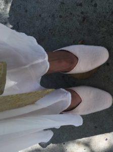 Betty Draper, Fashion Halloween, Investment Piece
