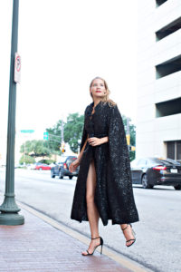 Cape, Saks, blogger, atx, la, vintage, Stuart Weitzman, Ft Worth, Texas, designer, fashion, high style,