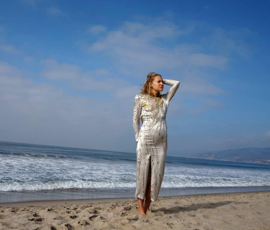 InvestmentPiece, fashion, blogger, ocean, baby, LA, TX, ocean baby
