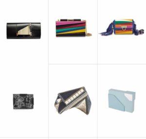 Investment Piece, fashion, blogger, Style, Armarium, where to shop, rental, CA, TX