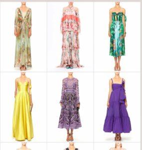 Armarium, Investment Piece, fashion, style, blogger, where to shop, rental, CA, TX