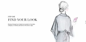 Investment Piece, fashion, style, Armarium, where to shop, rental, CA, TX