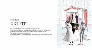 Invesement Piece, fashion, style, blogger, Armarium, where to shop, rental, CA, Tx