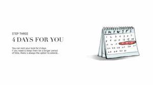 Invesement Piece, fashion, style, blogger, where to shop, Armarium, rental, CA, TX
