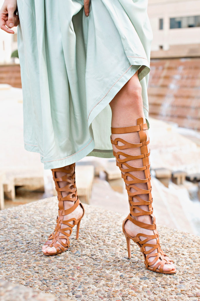 Investment Piece, fashion blogger, high fashion, kenzo, vintage, waterworks, CA, TX