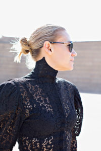 Investment Piece, fashion blogger, new age, vintage, new , high fashion, vogue, Ca, TX
