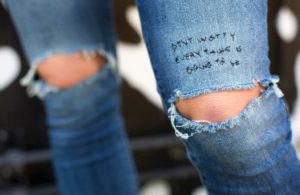 Investment Piece, fashion, blogger, high fashion, mother jeans, CA, TX