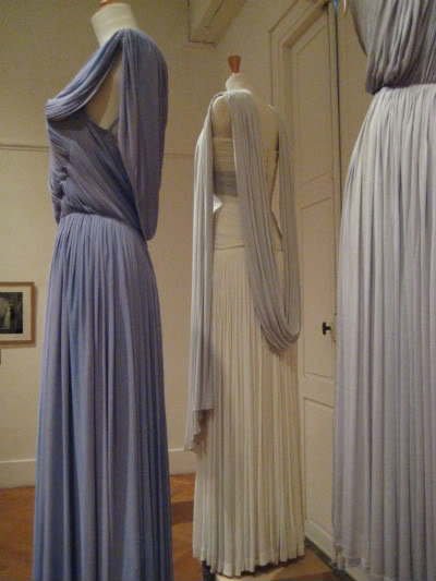 Investment Piece: Designer to know: Madame Gres