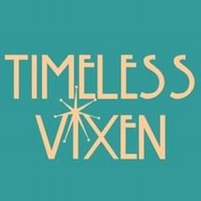 Investment Piece: Where to Shop: Timeless Vixen