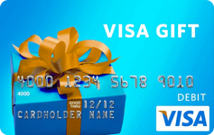 Investment Piece: In defense of Gift Cards