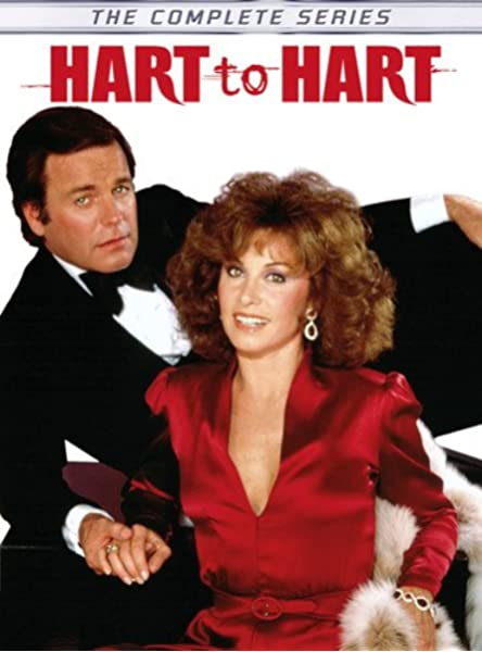 Investment Piece: Hart to Hart