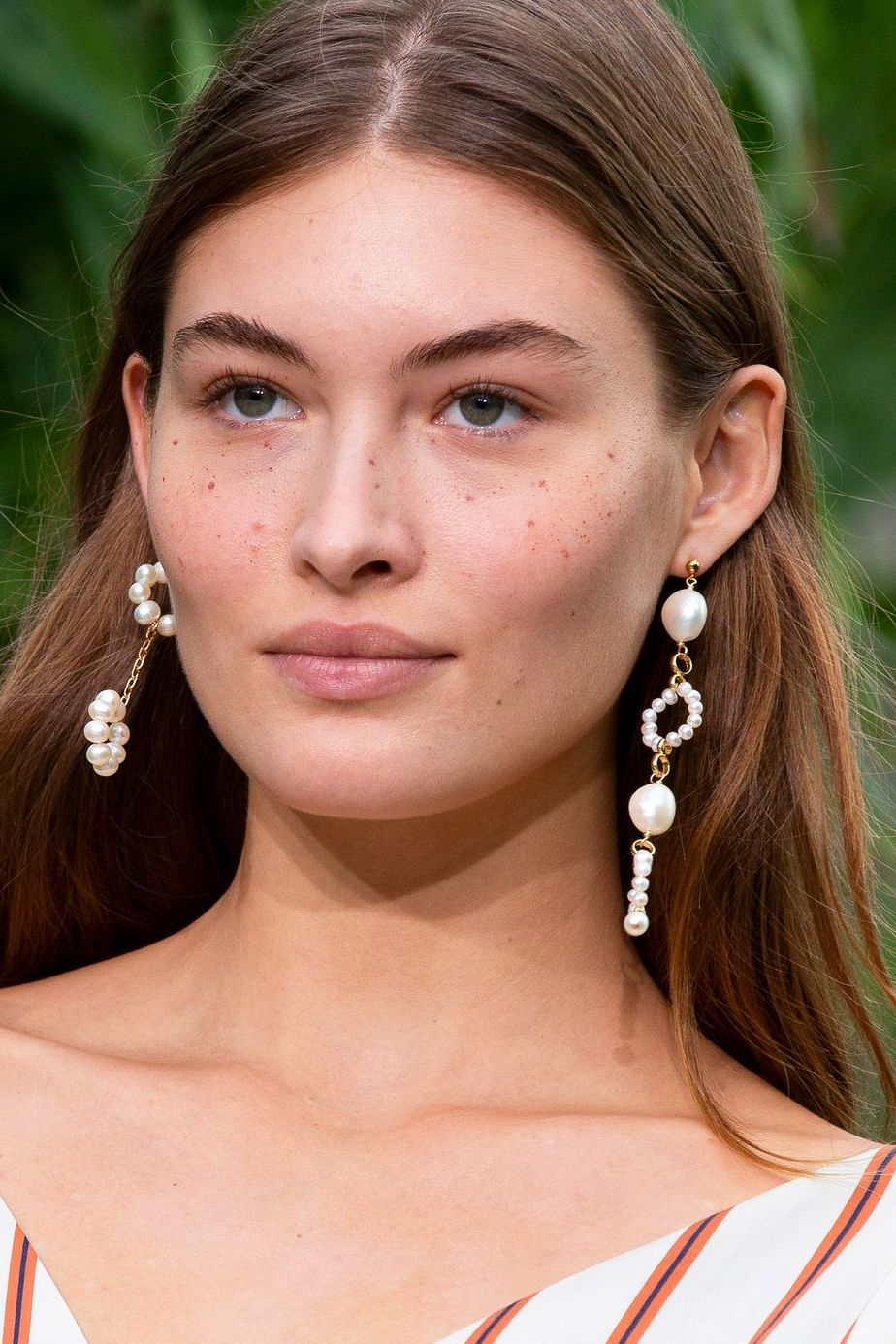 Investment Piece: 2021 Jewelry Trends